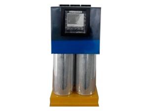 intelligent power capacitor  Intelligent capacitor group