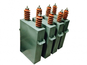 high voltage power capacitor1